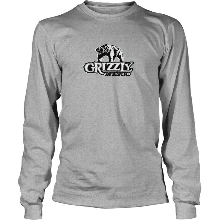 Grizzly Smokeless Tobacco  #gift #ideas #Popular #Everything #Videos #Shop #Animals #pets #Architecture #Art #Cars #motorcycles #Celebrities #DIY #crafts #Design #Education #Entertainment #Food #drink #Gardening #Geek #Hair #beauty #Health #fitness #History #Holidays #events #Home decor #Humor #Illustrations #posters #Kids #parenting #Men #Outdoors #Photography #Products #Quotes #Science #nature #Sports #Tattoos #Technology #Travel #Weddings #Women