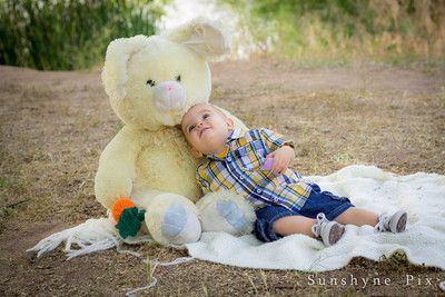 Easter bunny bunnies and easter on pinterest