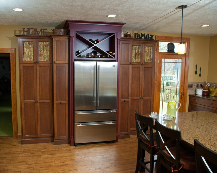 Best 26 Best Images About Kitchen Floor Shoppe Completed 640 x 480