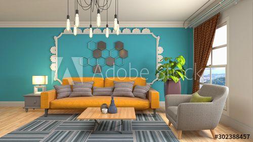 Pin On Technology Logos Design Adobe Illustrator
