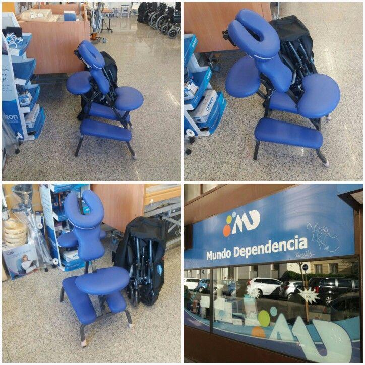 Alquiler de Sillas de Desprendimiento de Retina Madrid ☆☆☆☆☆ 914980753 Mundo Dependencia Venta de sillas de desprendimiento de retina, alquiler de silla de desprendimiento de retina en Madrid