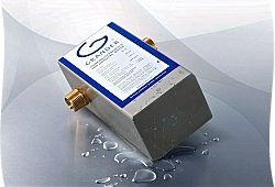 Granderwasser   Information   Produkte   Wasserbeleber