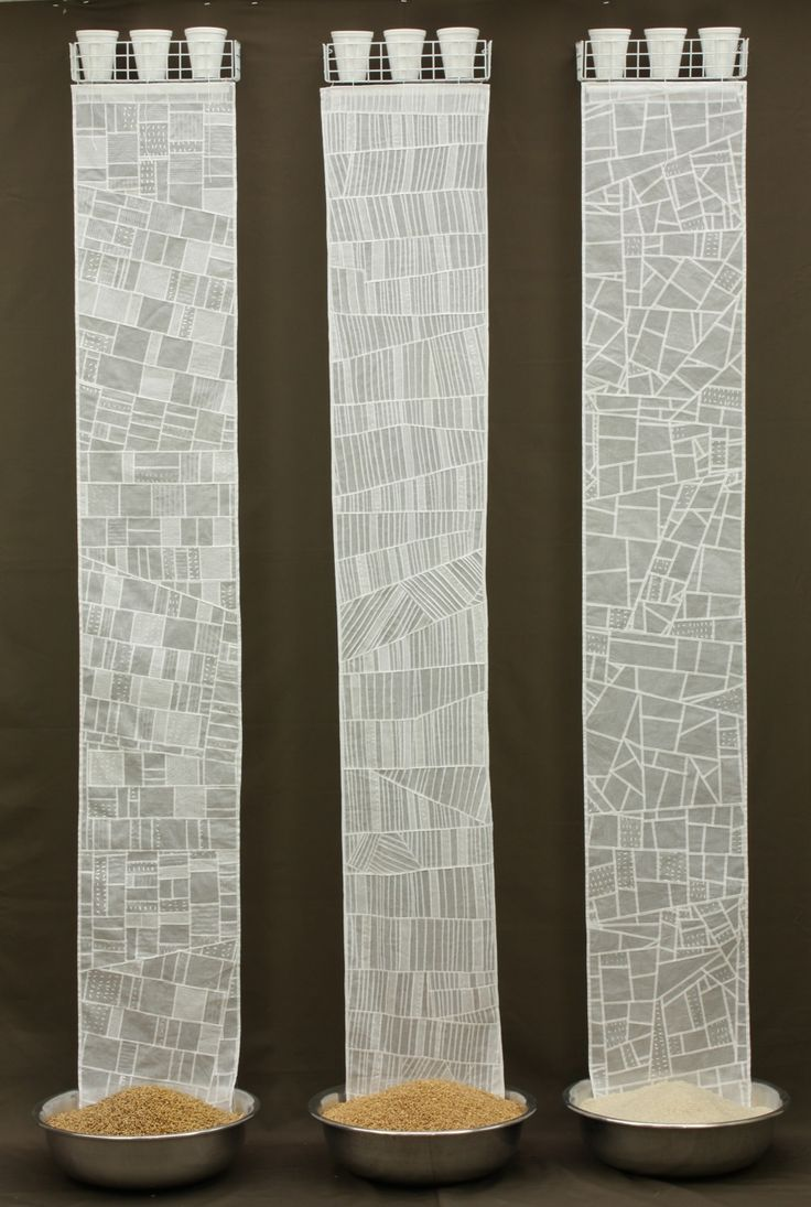 http://claresmith.blogspot.de/2012/12/exhibition.html