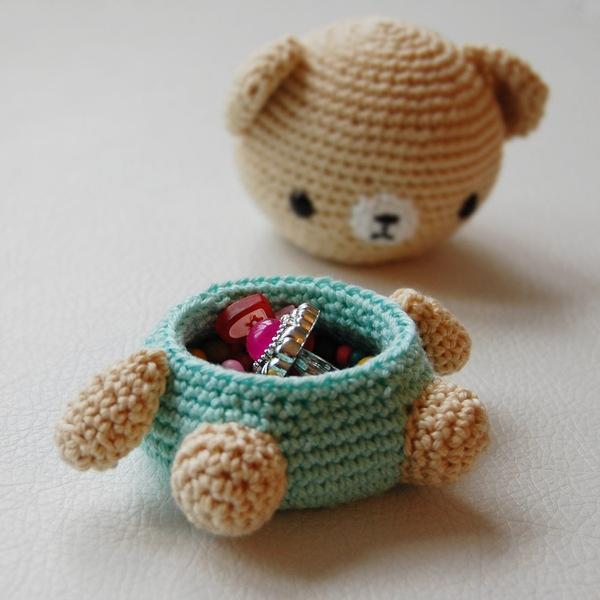 Amigurumi Eyelashes : 17 Best images about amigurumi on Pinterest Crochet ...