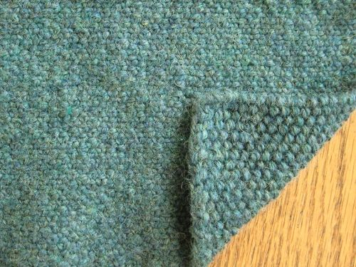 Best 25+ Linen stitch ideas only on Pinterest Crochet stitch, Simple knitti...