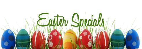 Put down your Easter Eggs & grab yourself a bargain from our Mansell Court Vape Shop, Guernsey. We're open 12:00-16:00 Easter Sunday & Bank Holiday Monday !  #easterspecials #vapeshopgsy #twentysixteen #deal #offers #specials #vapeonlinegsy #vaponline #vapeshop #gg #gsy #guernsey #stpeterport #channelislands #local #independant #vapesafe #vapehappy #vazonvapes