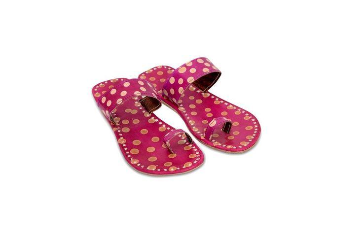 Ladies Slippers FlatsLadies Sandal Sandals Sale women's Slippers Summer Slipper  #Handmade #SlipperShoes