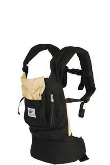 Ergo- Own it, Use it, LOVE iT!  A MUST have if you have small children. We use it for our 1 year old and our 3 year old.  Worth every penny.: Ergobaby, Baby Carriers, Baby Gears, Ergo Baby Carrier, Carrier Black, Black Camels, Ergobabi Originals, Ergobabi Carrier, Baby Stuff