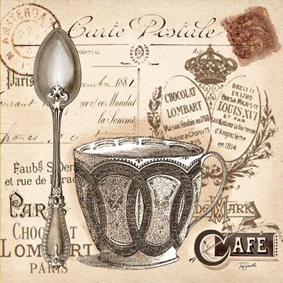 http://www.roaringbrookart.com/gallery/data/media/32/RB5279TS_Paris_Coffee_Postcard_II_12x12.jpg