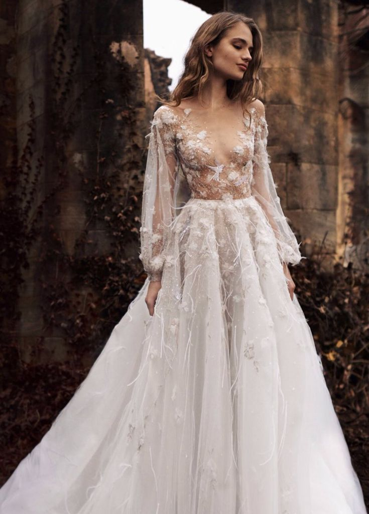 Paolo Sebastian dress