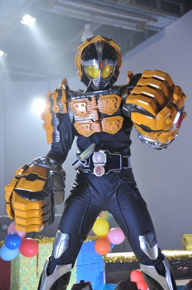 平成仮面ライダーシリーズに関連する映像作品に登場した仮面ライダー 変身フォーム 怪人 アイテムを解説 紹介しています 2021 仮面ライダー 仮面ライダー鎧武 センゴク