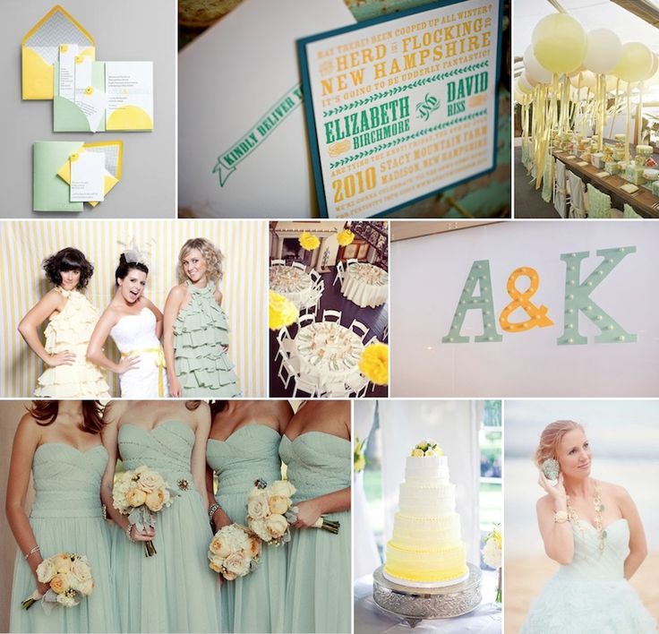 18 Best Wedding Ideas Images On Pinterest