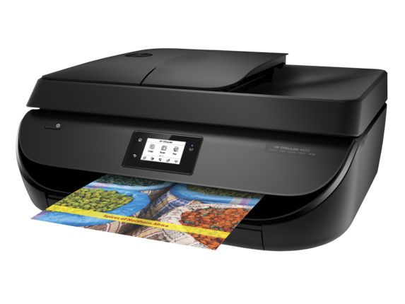 Get Setup, Install, Connect, Download, driver & Printer software for 123 HP OfficejetPro 8720 printer from (123hpsupports.com)