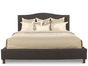 queen size bed from best buy furnitures