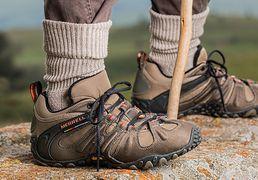 Au cœur des Pyrénées catalanes, découvrez le Conflent un haut lieu de randonnées qui ravira les marcheurs comme les randonneurs avertis !