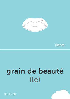 best 25 les grains de beaut ideas on pinterest grains de beaut kefir bio and kefir grain. Black Bedroom Furniture Sets. Home Design Ideas