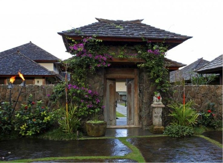 18 best hale ohana estate images on pinterest ohana wedding
