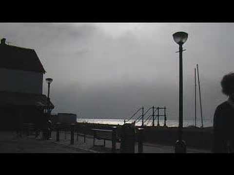"""""""The Journey"""" - short film"""