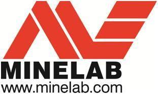 La « division Or » de Minelab investit 2 millions d'USD dans l'ouverture d'un établissement de vente au détail ultra-moderne à Dubaï | Database of Press Releases related to Africa - APO-Source