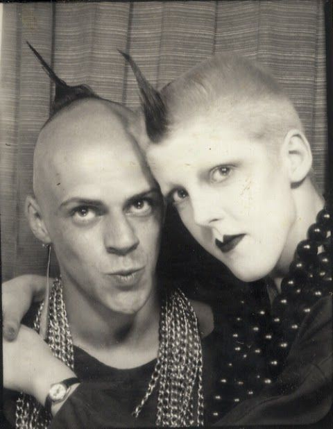 Image result for judy blame