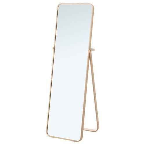 Standing Mirror Products Mirrors Ikea House Cheval Mirror Mirror Beauty Products Gad Leaning Mirror