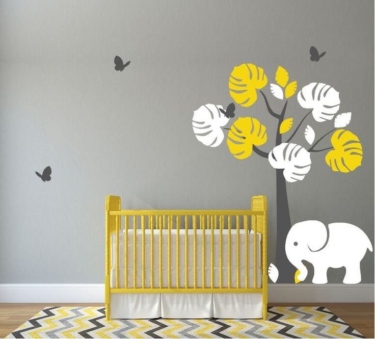 11 best Changing Table Ideas images on Pinterest | Nursery changing ...
