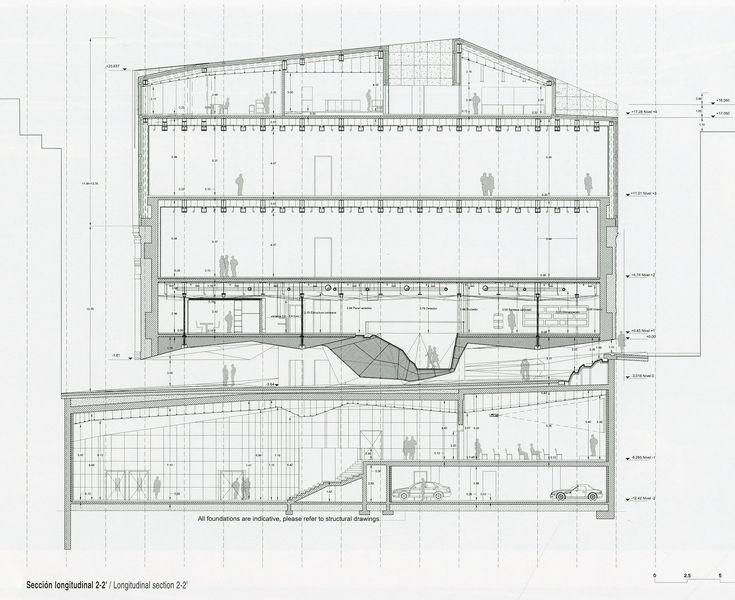 caixa-forum-2.jpg (1846×1506)
