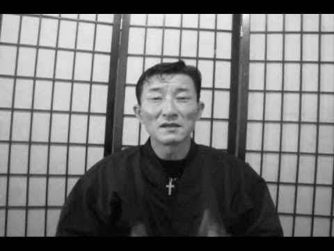 "Part 1- Power of KI (気) or CHI (氣) or ""QI"" known as Internal Energy video series - YouTube"