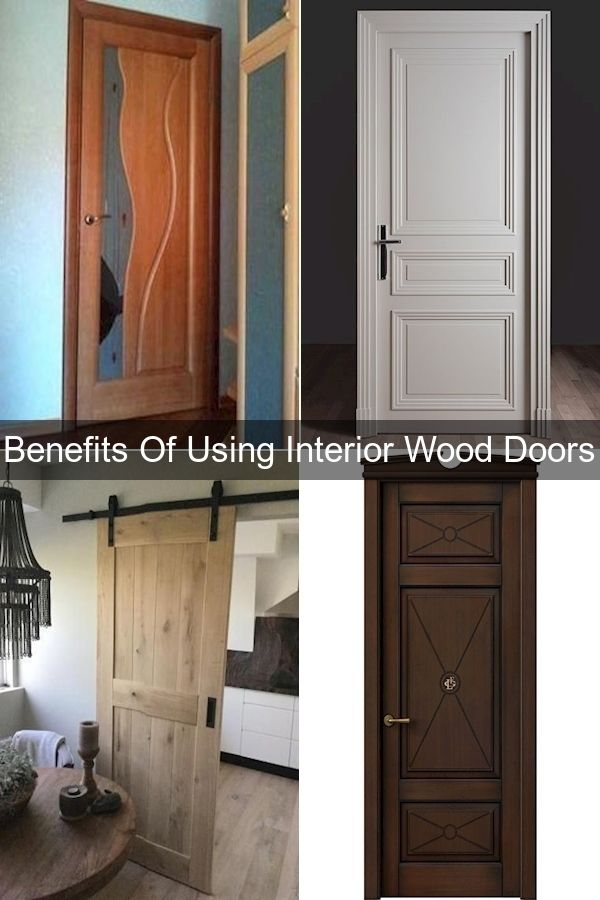 Internal Double Doors Metal Door White Interior Doors For Sale