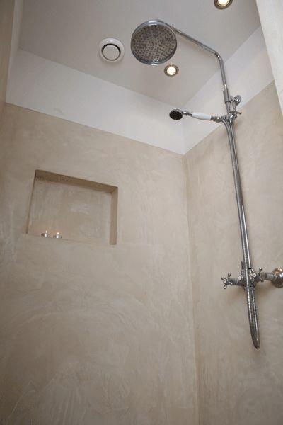 25 beste idee n over doucheruimte op pinterest kleine damestoiletten damestoilet spiegels en - Doucheruimte m ...