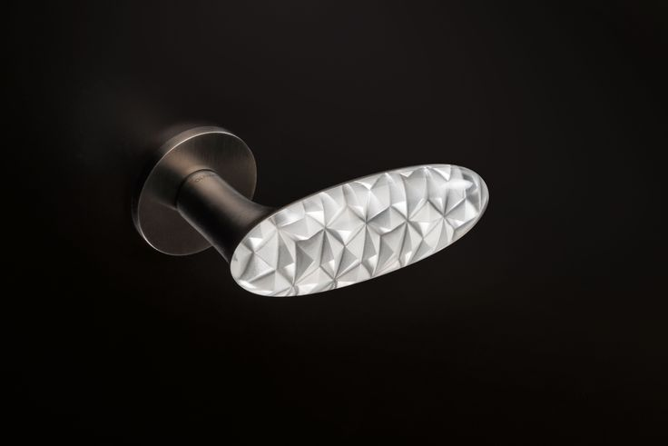 CRYSTAL DIAMOND by Marcel Wanders for OLIVARI
