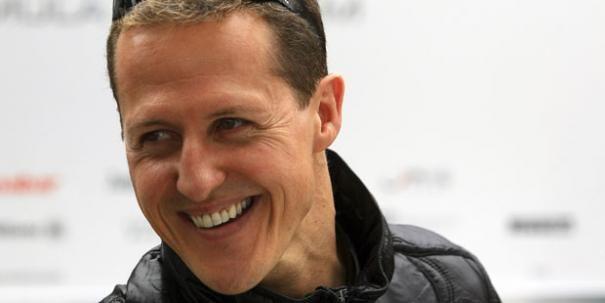 Michael Schumacher ist zuhause – Die wichtigsten Fragen