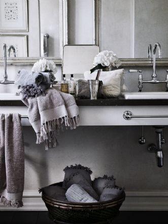 38 Best Master Bath Remodel Images On Pinterest