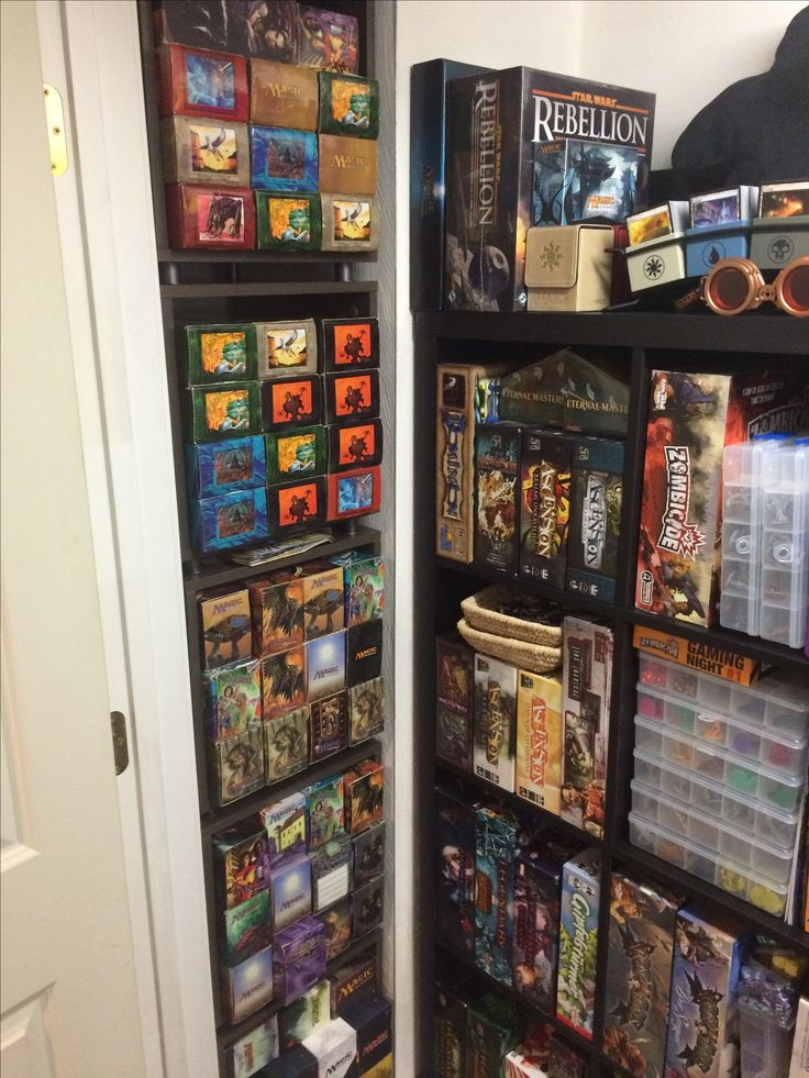 32 best My Game Room 2016 images on Pinterest Game rooms Game