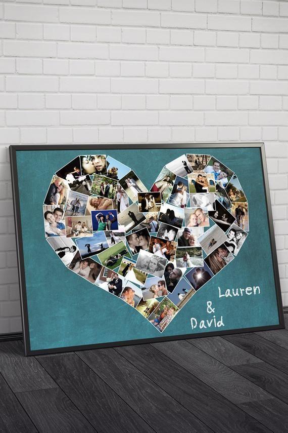Boyfriend Valentines Day Gift Anniversary Gifts For Boyfriend Etsy Boyfriend Personalized Gifts Boyfriend Anniversary Gifts Anniversary Gifts