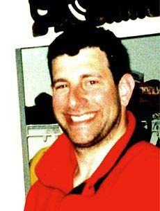 Jeremy Glick was one of the heroes of United Airlines Flight 93 who kept their plane from becoming another weapon of destruction on September 11, 2001.