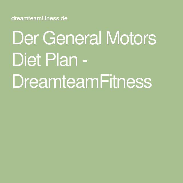 25 Best Ideas About Der General On Pinterest Der Plan