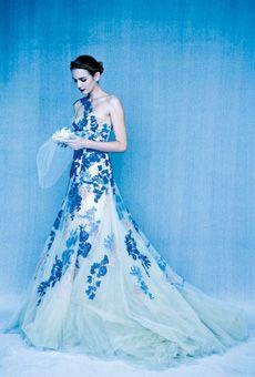 17 Best images about Wedding Ideas on Pinterest | Blue sapphire ...