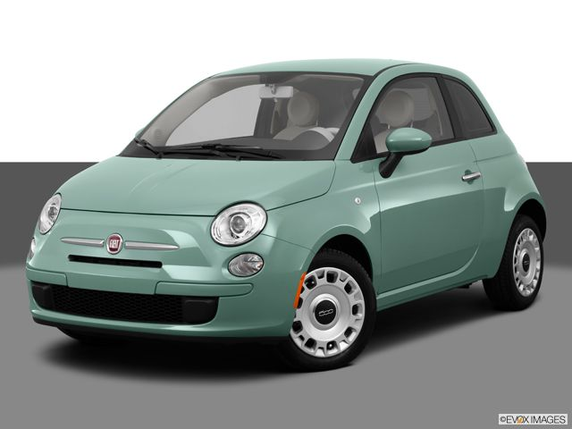 Never worry on the road again with anti-lock brakes and stability control in this 2013 FIAT 500 Pop. This hatchback is one of the safest you could buy. It earned a safety rating of 4 out of 5 stars. Call today to take this one out for a spin!http://www.lhmnissanmesa.com/used/FIAT/2013-FIAT-500-Mesa-dab6af000a0a0064162d0561dd281b69.htm #nissan #mesa #fiat #2013fiat #nissanmesa