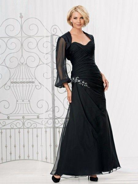 Elder-Beerman Mother of the Bride Dresses – fashion dresses