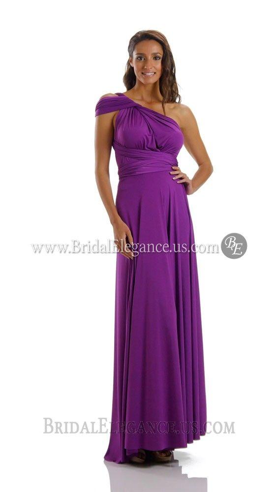 Mejores 112 imágenes de Bridesmaid Dresses at Bridal Elegance en ...