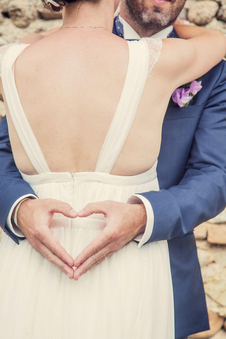 photographe mariage toulouse albi tarn lavaur - Photographe Mariage Albi