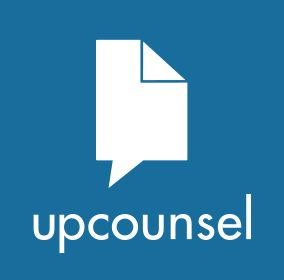 The Easiest Way to Get Amazing Legal Services | UpCounsel . We get you price quotes right away from screened and vetted lawyers to get you high quality legal services & legal advice. We save you time and money getting the best lawyer.