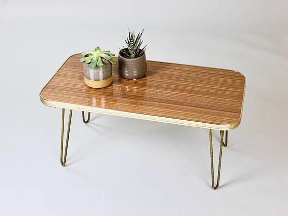 gallery of tisch afrika style set - Tisch Afrika Style