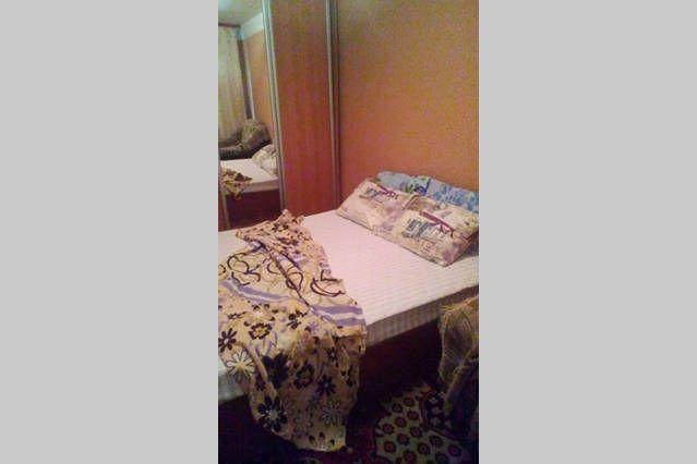 Редактировать Фотографии для «2 комнатные апартаменты возле метро Центр 15мин» — Airbnb
