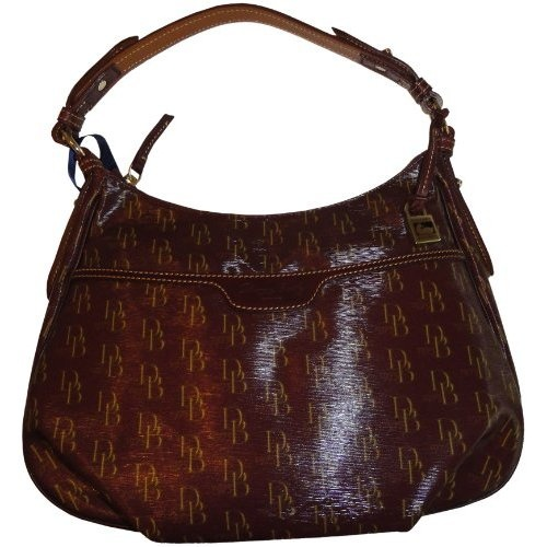 Cheap Wedding Dresses Jackson Ms: 1000+ Images About Dooney And Bourke Bags On Pinterest