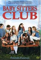 The Baby Sitters Club - Movie Review