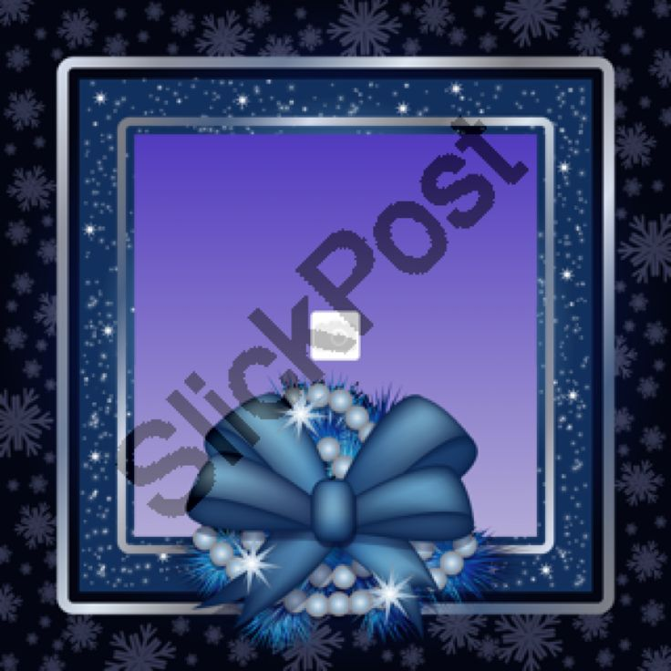 55 best christmas frames and borders for photos images on pinterest