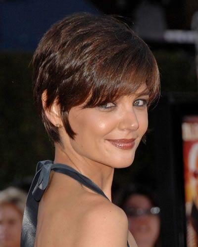 Tagli di capelli corti: 33 pixie cut da star