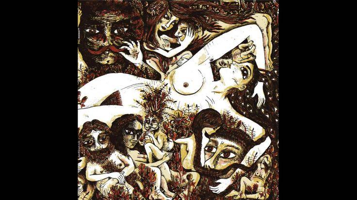 PoiL - Pikiwa Band: PoiL Song: Pikiwa Album: Brossaklitt Year: 2014 From: Lyon, France Genre: Math, Surf, Rock https://poil.bandcamp.com/album/brossaklitt